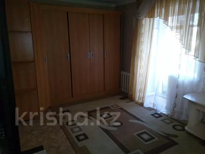 1-комнатная квартира, 32 м², 3/5 этаж посуточно, Аль-Фараби 121 — Майлина за 5 000 〒 в Костанае — фото 3