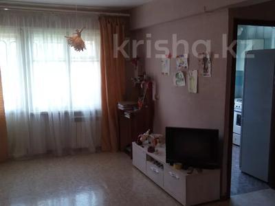 2-комнатная квартира, 45 м², 3/3 этаж, Б.Гагарина 14 за 7.2 млн 〒 в Усть-Каменогорске — фото 2