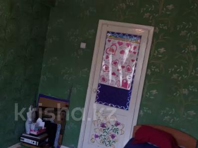 2-комнатная квартира, 45 м², 3/3 этаж, Б.Гагарина 14 за 7.2 млн 〒 в Усть-Каменогорске — фото 4