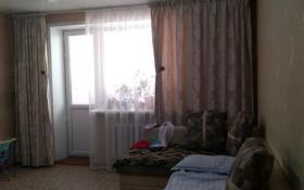 4-комнатная квартира, 78 м², 4/12 этаж, 15-й микрорайон океан 18 — Ауэзова за 21 млн 〒 в Семее