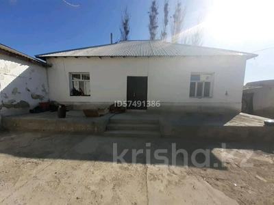 6-комнатный дом, 100 м², 16 сот., Шимкентски 41 за 30 млн 〒 в Ынтымак