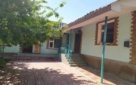 5-комнатный дом, 164 м², 7 сот., Кайтпас-1 за 23 млн 〒 в Шымкенте, Каратауский р-н