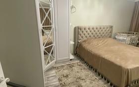 2-комнатная квартира, 46 м², 1/4 этаж, мкр №10 за 23 млн 〒 в Алматы, Ауэзовский р-н