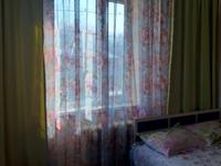 10-комнатный дом, 223.3 м², 8 сот., Таттимбета за 19.5 млн 〒 в Талгаре