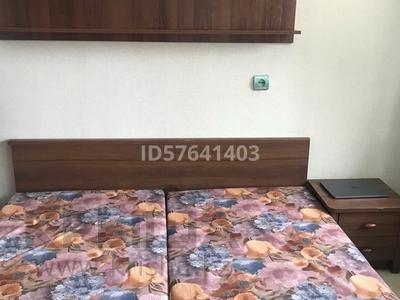 3-комнатная квартира, 70 м², 1/5 этаж, Севастопольская 2/1 за 23.7 млн 〒 в Усть-Каменогорске