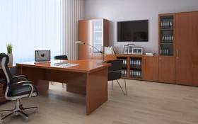 Офис площадью 355 м², Луганского за 213 млн 〒 в Алматы, Медеуский р-н