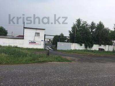 Склад бытовой 0.8 га, Малайсары Батыра 89 за 560 млн 〒 в Павлодаре