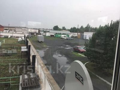 Склад бытовой 0.8 га, Малайсары Батыра 89 за 560 млн 〒 в Павлодаре — фото 2