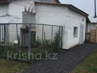 Склад бытовой 0.8 га, Малайсары Батыра 89 за 560 млн 〒 в Павлодаре — фото 4