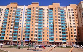 2-комнатная квартира, 57 м², 1/9 этаж, Орынбор 2 за 17.5 млн 〒 в Нур-Султане (Астана), Есиль р-н