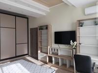 2-комнатная квартира, 70 м², 7/7 этаж, Кажымукана 59 за 65 млн 〒 в Алматы, Медеуский р-н