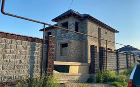 5-комнатный дом, 200 м², 5 сот., Егемендик за 20 млн 〒 в Кемертогане