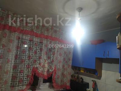 2-комнатная квартира, 46 м², 2/4 этаж, Гагарина за 8.5 млн 〒 в Жезказгане
