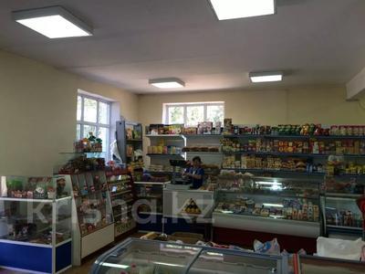Магазин площадью 400 м², мкр Астана за 30 млн 〒 в Уральске, мкр Астана — фото 10