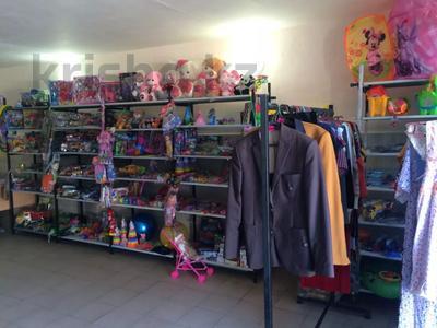 Магазин площадью 400 м², мкр Астана за 30 млн 〒 в Уральске, мкр Астана — фото 8