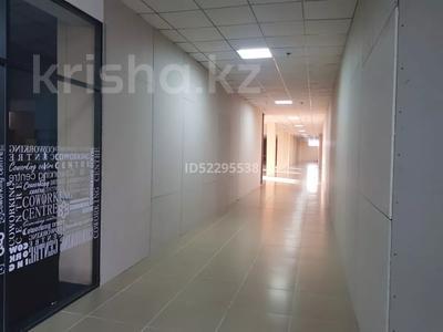 Помещение площадью 70 м², Рыскулова 10А за 3 500 〒 в Шымкенте — фото 2