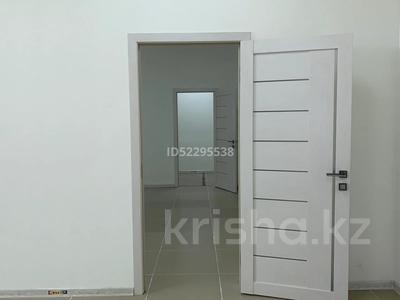 Помещение площадью 70 м², Рыскулова 10А за 3 500 〒 в Шымкенте — фото 3