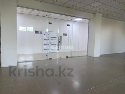 Помещение площадью 70 м², Рыскулова 10А за 3 500 〒 в Шымкенте