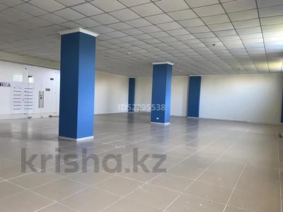 Помещение площадью 70 м², Рыскулова 10А за 3 500 〒 в Шымкенте — фото 4