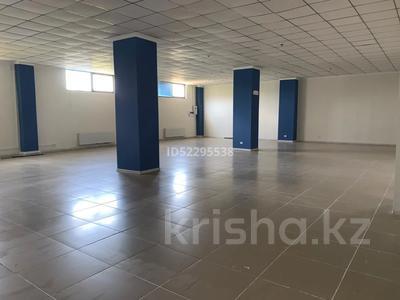 Помещение площадью 70 м², Рыскулова 10А за 3 500 〒 в Шымкенте — фото 5