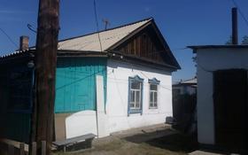 3-комнатный дом, 54 м², 3 сот., Новый Быт 5 — Кошевого за 4.5 млн 〒 в Семее