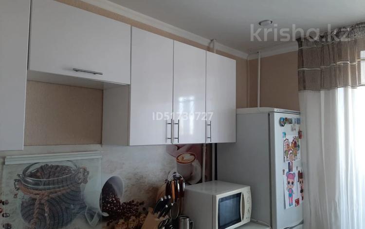 2-комнатная квартира, 55 м², 7/9 этаж, Аль-Фараби 101 — Чехова за 12 млн 〒 в Костанае