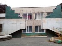 Здание, площадью 2113 м²