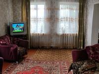 5-комнатный дом, 83 м², 6 сот., мкр Михайловка , Бадина 214 — Новонижняя за 14 млн 〒 в Караганде, Казыбек би р-н