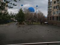 5-комнатная квартира, 140 м², 1/5 этаж, Каратай Турысова 3-Д за 55 млн 〒 в Таразе