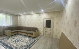 2-комнатная квартира, 60 м², 1/5 этаж, Жангозина за 17 млн 〒 в Каскелене