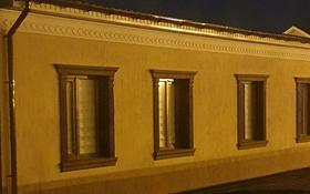коттедж за 500 000 〒 в Актау, 29-й мкр