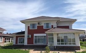 5-комнатный дом, 270 м², 10 сот., Инжир за 250 млн 〒 в Нур-Султане (Астана), Есиль р-н