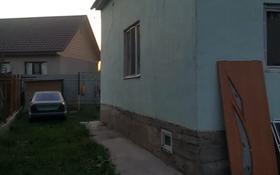4-комнатный дом, 140.9 м², 5 сот., мкр Рахат, Тасболат за 25.5 млн 〒 в Алматы, Алатауский р-н
