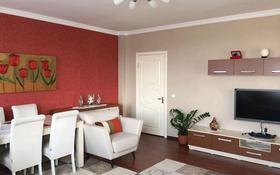 4-комнатная квартира, 164 м², 3/3 этаж, Сусар 10 за 33 млн 〒 в Каскелене