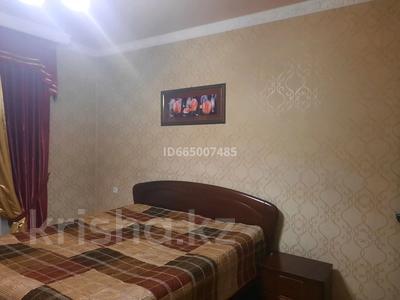 8-комнатный дом, 260 м², 10 сот., Мкр.Инкубатор — Шакарима за 86 млн 〒 в Талгаре