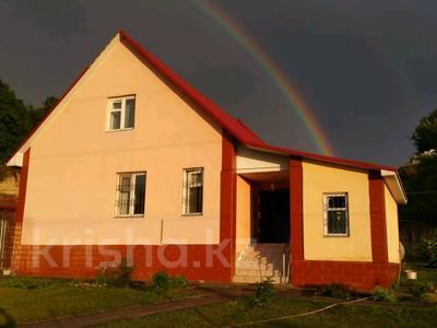 5-комнатный дом, 150 м², 8.02 сот., мкр Нурлытау (Энергетик) за 58 млн 〒 в Алматы, Бостандыкский р-н — фото 2