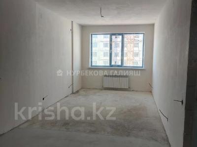 2-комнатная квартира, 55 м², 8/22 этаж, Е-22 улица 2 — E-51 ул за 20.3 млн 〒 в Нур-Султане (Астане), Есильский р-н