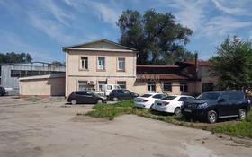 Завод 1.0951 га, Суюнбая — Баянаульская за 433 млн 〒 в Алматы, Жетысуский р-н