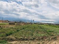 Участок 5 соток, Койтас за 3.5 млн 〒 в Каскелене