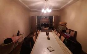 6-комнатный дом, 150 м², 8 сот., Мкр.Кайтпас 168 — А.Дайрабекова за 29.5 млн 〒 в Шымкенте, Каратауский р-н