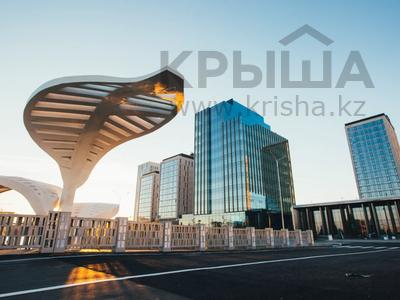 2-комнатная квартира, 57.75 м², 6/18 этаж, Е-10 17л за ~ 23 млн 〒 в Нур-Султане (Астана), Есиль р-н — фото 10
