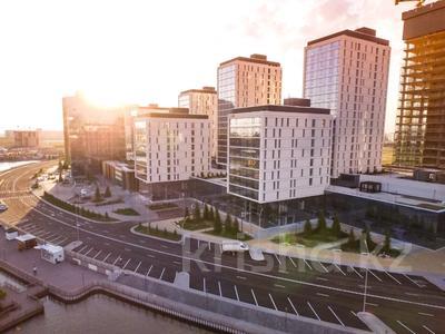 2-комнатная квартира, 57.75 м², 6/18 этаж, Е-10 17л за ~ 23 млн 〒 в Нур-Султане (Астана), Есиль р-н — фото 11