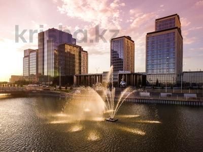 2-комнатная квартира, 57.75 м², 6/18 этаж, Е-10 17л за ~ 23 млн 〒 в Нур-Султане (Астана), Есиль р-н — фото 12