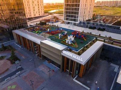 2-комнатная квартира, 57.75 м², 6/18 этаж, Е-10 17л за ~ 23 млн 〒 в Нур-Султане (Астана), Есиль р-н — фото 15