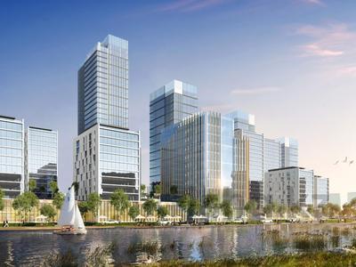 2-комнатная квартира, 57.75 м², 6/18 этаж, Е-10 17л за ~ 23 млн 〒 в Нур-Султане (Астана), Есиль р-н — фото 16