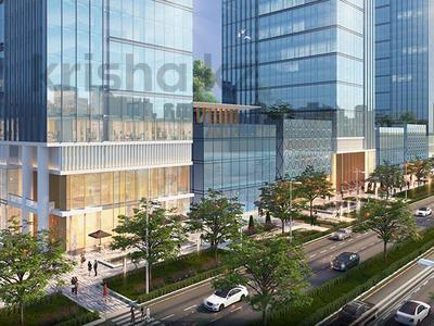 2-комнатная квартира, 57.75 м², 6/18 этаж, Е-10 17л за ~ 23 млн 〒 в Нур-Султане (Астана), Есиль р-н — фото 4