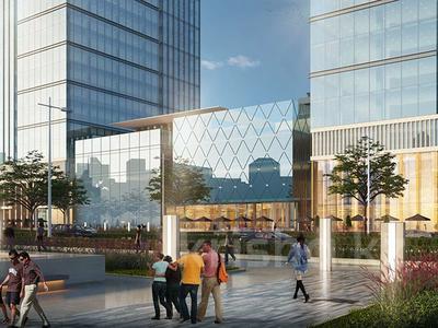 2-комнатная квартира, 57.75 м², 6/18 этаж, Е-10 17л за ~ 23 млн 〒 в Нур-Султане (Астана), Есиль р-н — фото 5