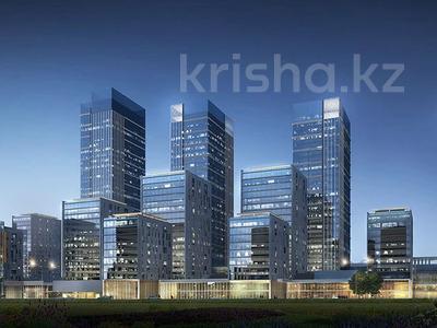 2-комнатная квартира, 57.75 м², 6/18 этаж, Е-10 17л за ~ 23 млн 〒 в Нур-Султане (Астана), Есиль р-н — фото 6