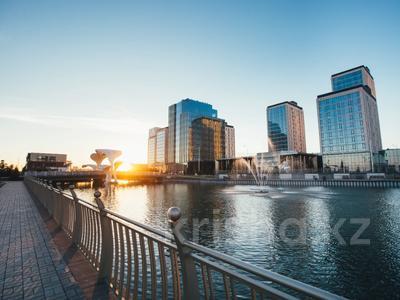 2-комнатная квартира, 57.75 м², 6/18 этаж, Е-10 17л за ~ 23 млн 〒 в Нур-Султане (Астана), Есиль р-н — фото 9