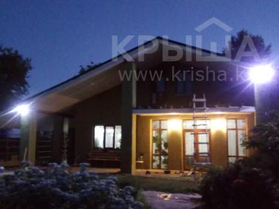 8-комнатный дом, 150 м², 16 сот., Кайнар Булак за 30 млн 〒 в Шымкенте, Каратауский р-н — фото 10